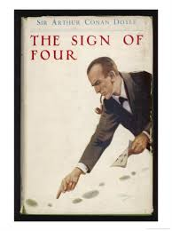 the_sign_of_the_four