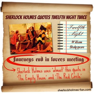 396xNxtwelfth-night-sherlock-holmes-quote.jpg.pagespeed.ic.LBIe5hOUXo.jpg