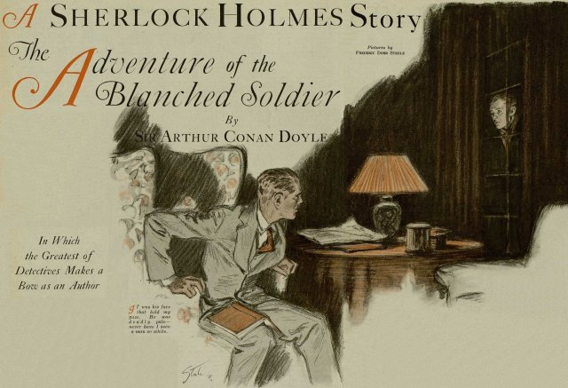 sherlock-holmes-the-adventure-of-the-blanched-soldier